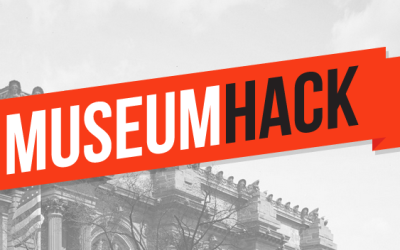 Museum Hack's 2020 Guide to Los Angeles