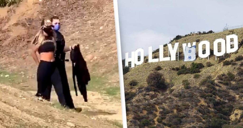 Hollywood's Back & Stronger Than Ever! Movie Premieres, Awards, & More